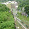 大人はさくっと札幌旅 ・その1「大倉山ジャンプ競技場」