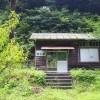 ここはどこ!?土讃線の秘境駅「坪尻駅」へ!