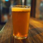 ひとり韓国12 「緑莎坪・Magpie Brewingでクラフトビール!」