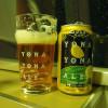 寝台特急北斗星でクラフトビールを飲みたい!