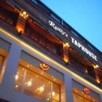 韓国夏旅その4「韓国でもクラフトビールを飲みたい! Reilly's Taphouse」