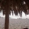 和歌山旅・その8「白良浜海水浴場で、とりもどせ青春」