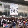 韓国その4「初・海外遠征!FT Islandライブ体験」