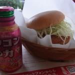 ジャパンアジアビアカップ2011審査終了ビール感謝試飲会(前編)
