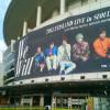 FTISLAND ソウルツアー「We Will」に行ってきました!