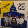 「FTISLAND オフィシャルファンミーティング 2016 -G5-」簡単&偏りレポ
