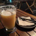 韓国でクラフトビールを飲みたい!「ソウルブリュワリー 合井本店」